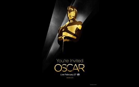 Oscares 2011