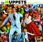 the muppets life is a happy song