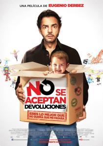 No_se_aceptan_devoluciones-966231091-large