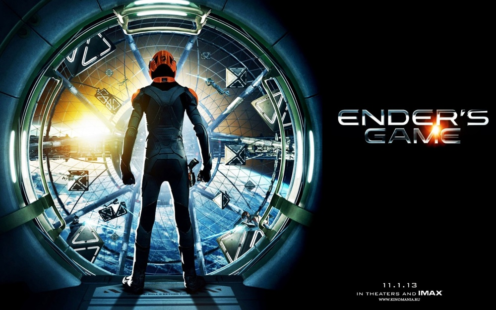enders-game-yñavidasigue-blog