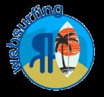 ylavidasigue-iconowebsurfing