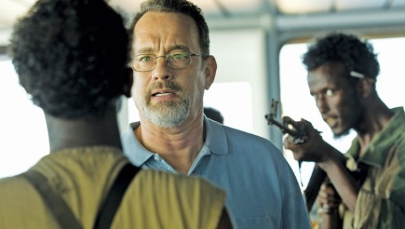 Captain Phillips Ylavidasigue.com