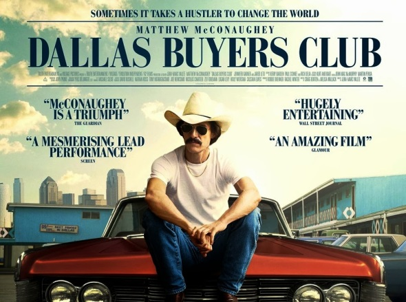 dallas-buyers-club-ylavidasigue