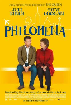 Philomena-poster-ylavidasigue