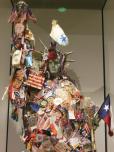Memorial y museo 9/11, NY